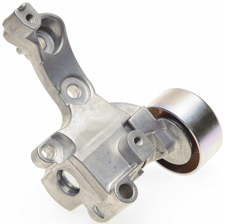 GATES - DriveAlign Premium OE Automatic Belt Tensioner - GAT 39093