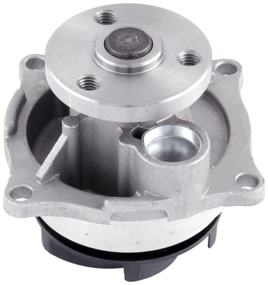 GATES - Water Pump(Standard) - GAT 41013