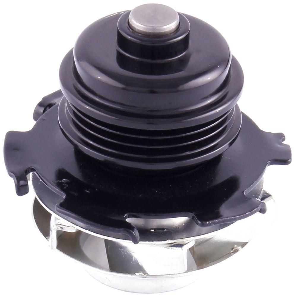 GATES - Water Pump(Standard) - GAT 41026