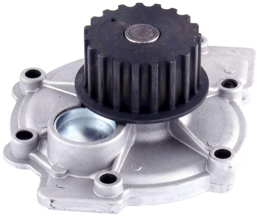 GATES - Water Pump(Standard) - GAT 41110
