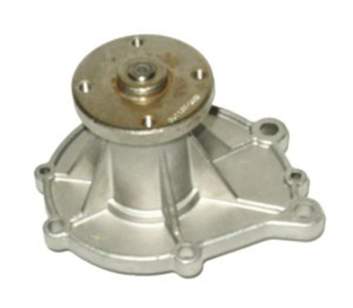 GATES - Water Pump(Standard) - GAT 41130