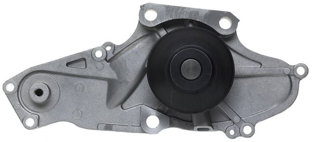 GATES - Water Pump (Standard) - GAT 41184