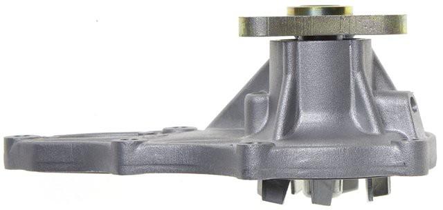 GATES - Water Pump (Standard) - GAT 41197
