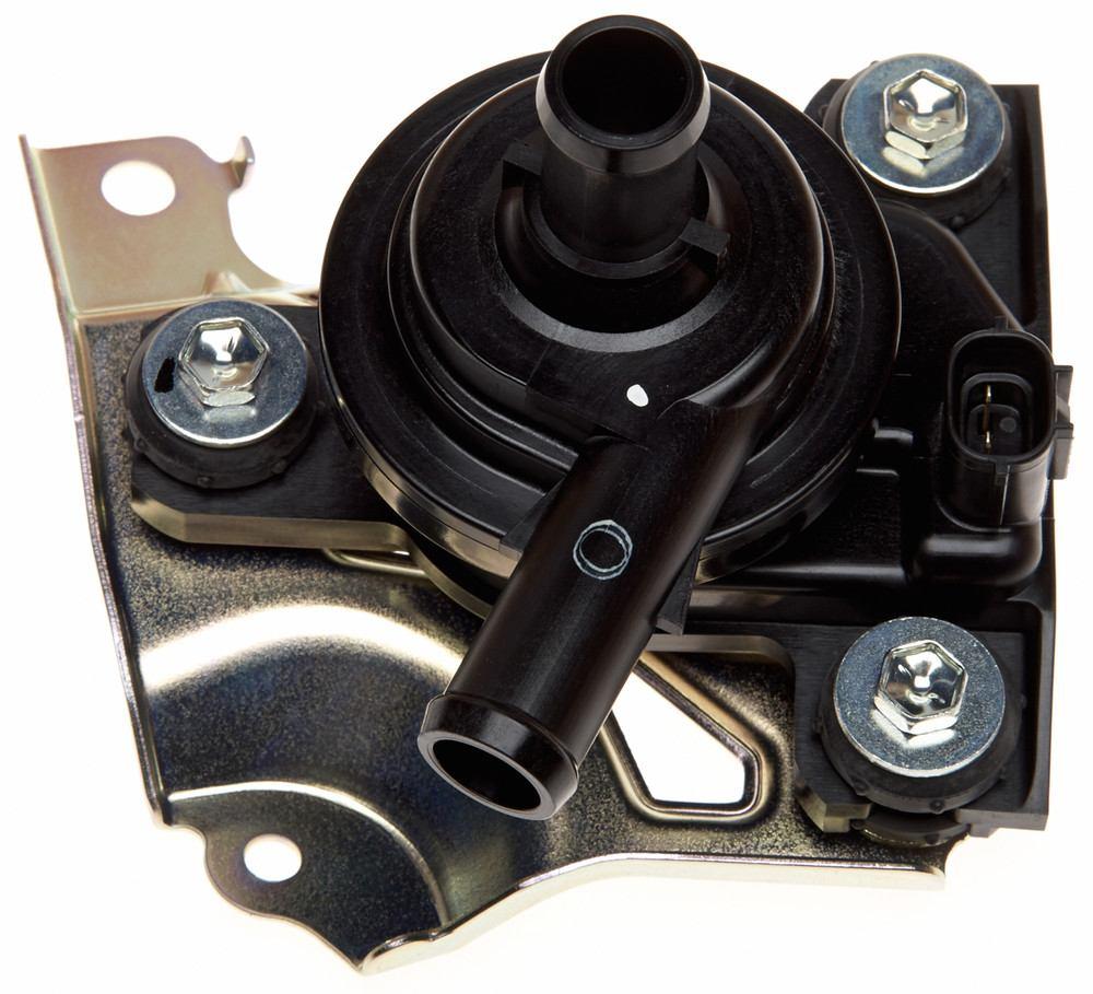 GATES - Water Pump(Electric) - GAT 41503E