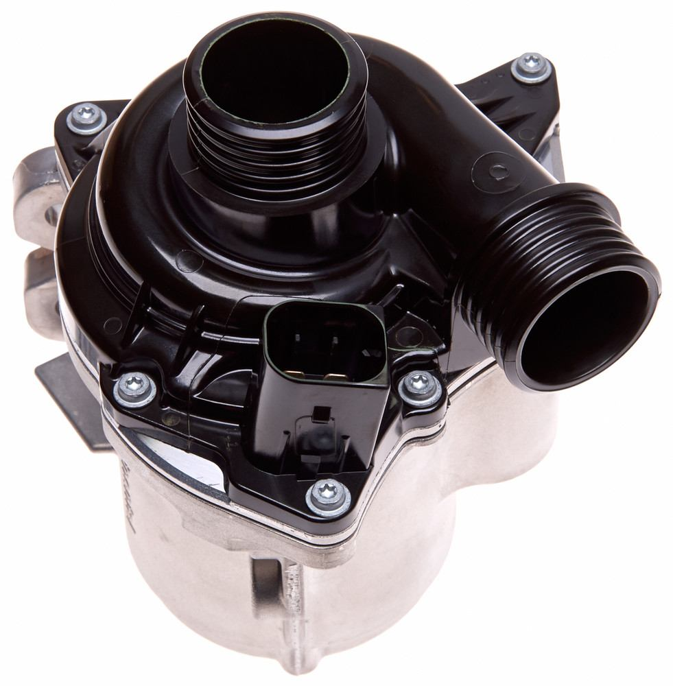 GATES - Water Pump(Electric) - GAT 41504E