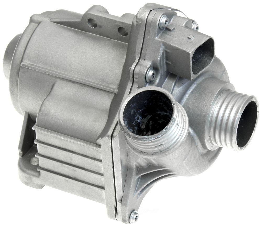 GATES - Water Pump(Electric) - GAT 41504E