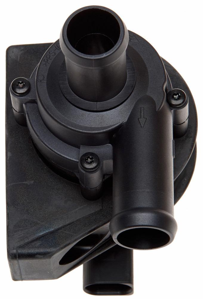 GATES - Water Pump(Electric) - GAT 41505E