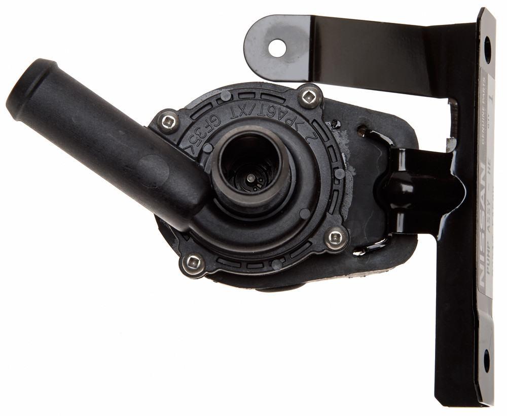 GATES - Water Pump(Electric) (Heater) - GAT 41509E