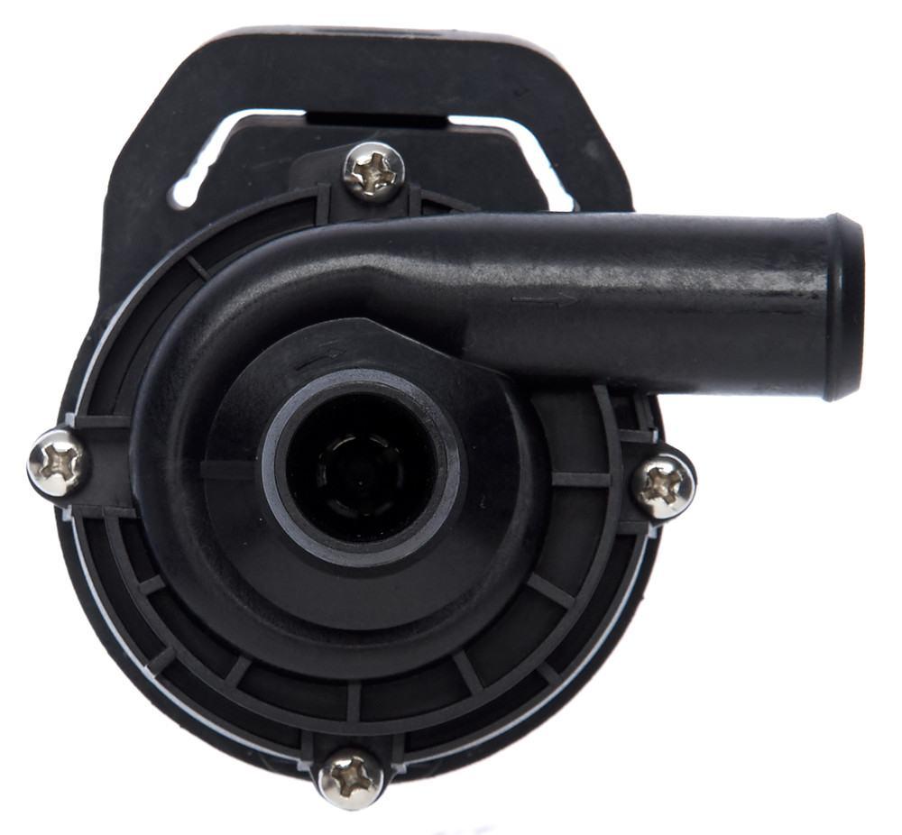 GATES - Water Pump(Electric) - GAT 41510E