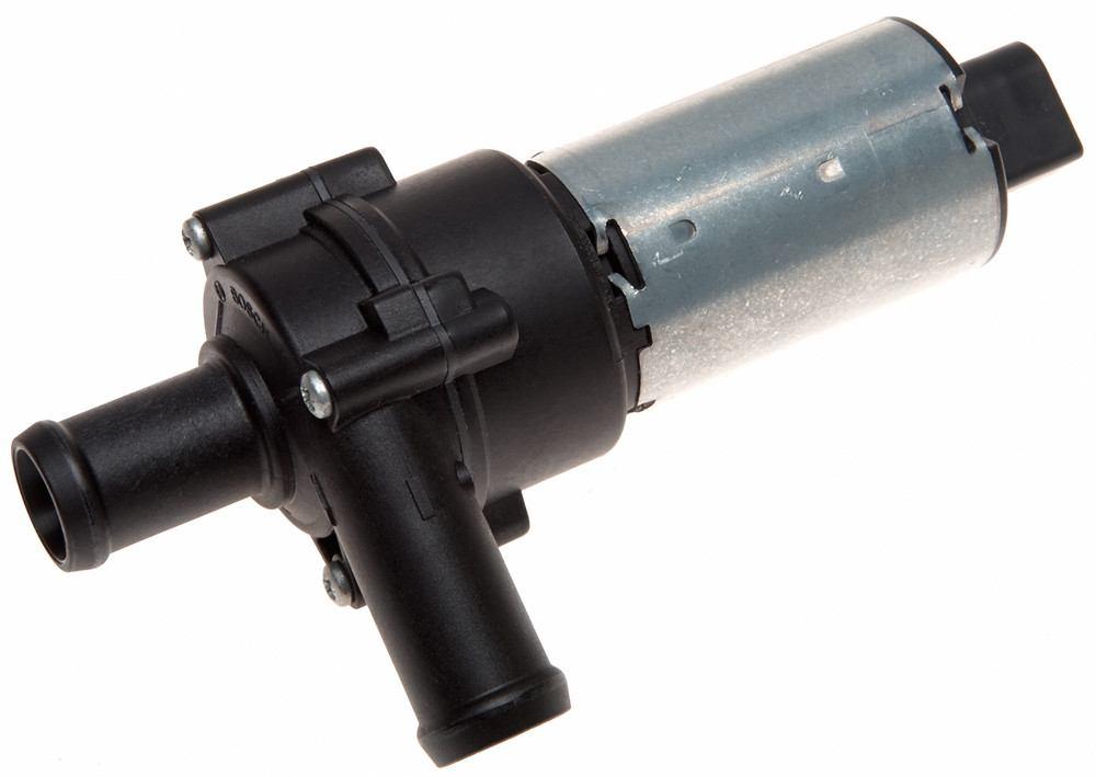 GATES - Water Pump(Electric) - GAT 41511E