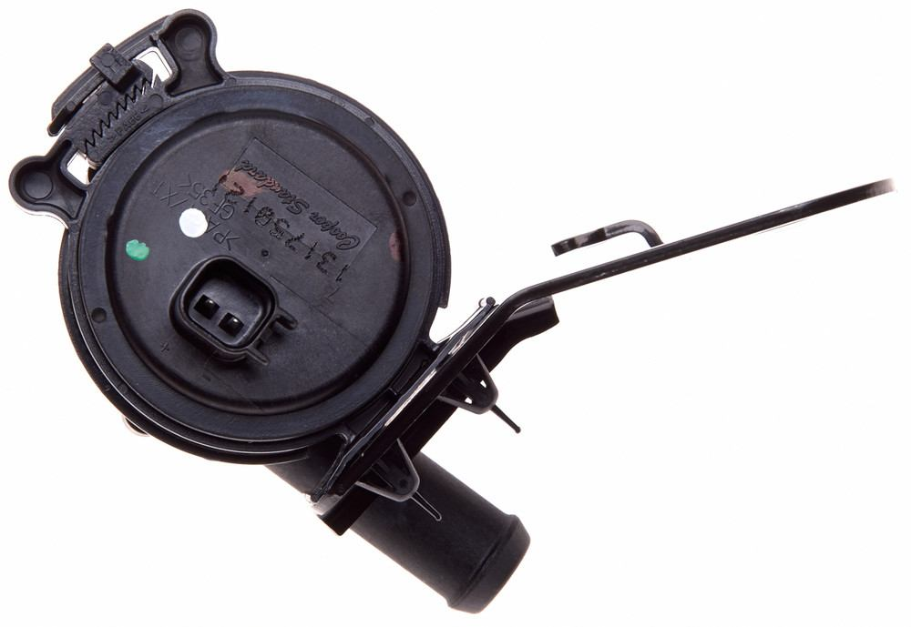 GATES - Water Pump(Electric) - GAT 41516E