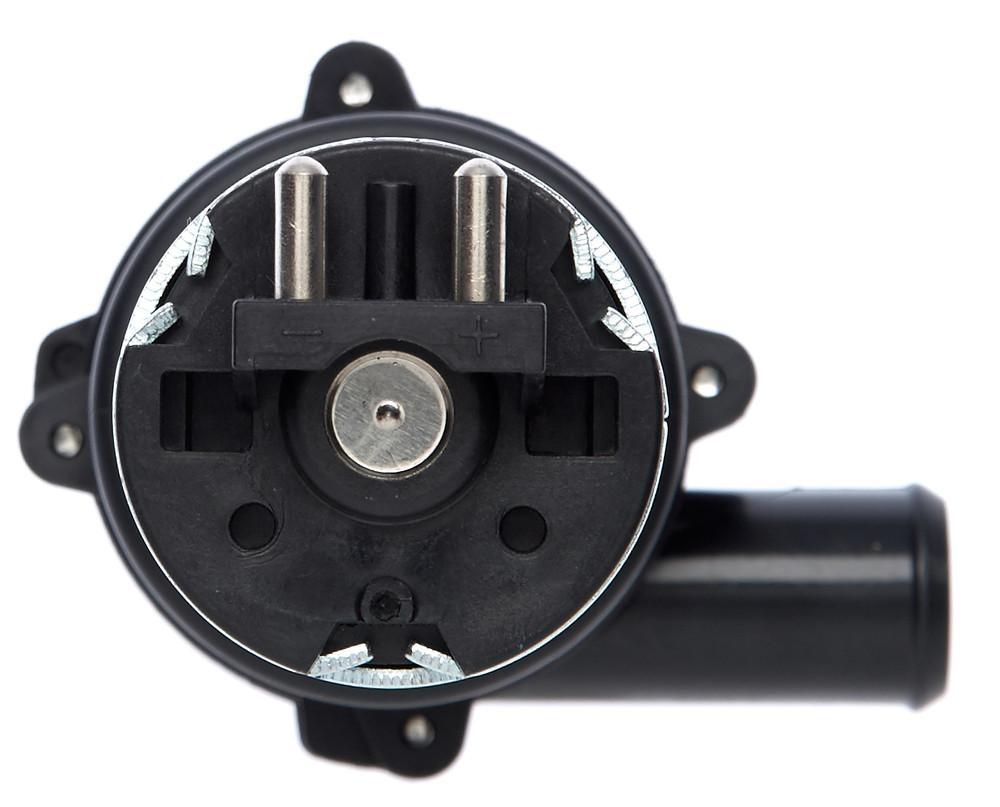 GATES - Water Pump(Electric) - GAT 41520E