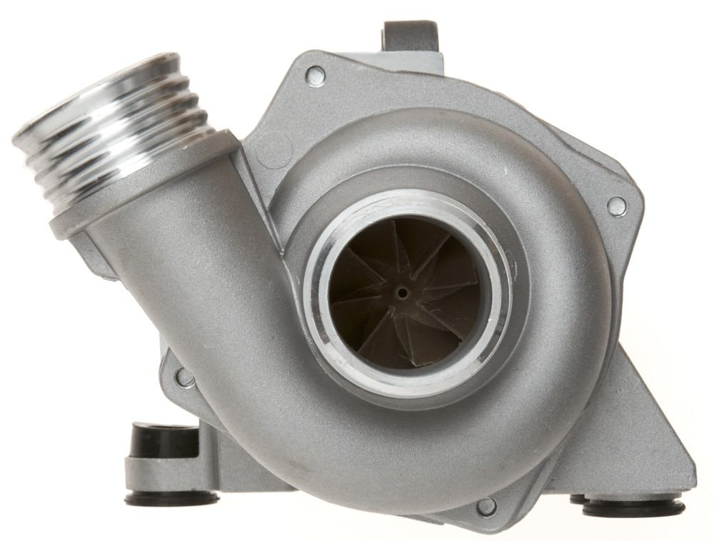 GATES - Water Pump(Electric) (Main) - GAT 41526E