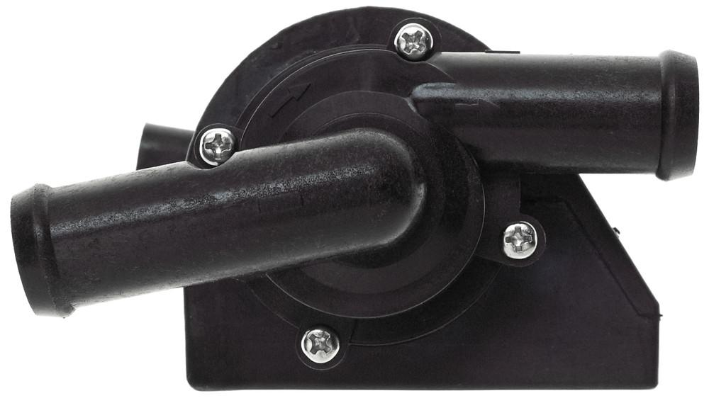 GATES - Water Pump(Electric) - GAT 41530E