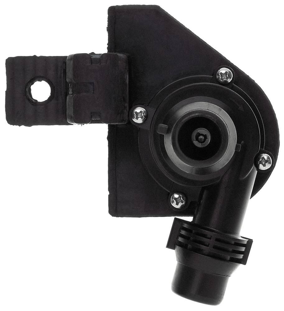 GATES - Water Pump(Electric) (Heater) - GAT 41531E