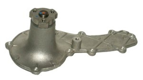 GATES - Water Pump(Standard) - GAT 42029