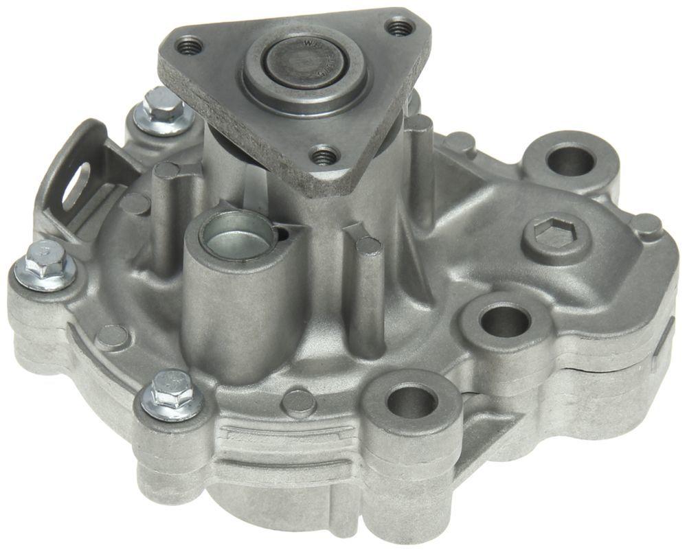 GATES - Water Pump(Standard) - GAT 42073BH
