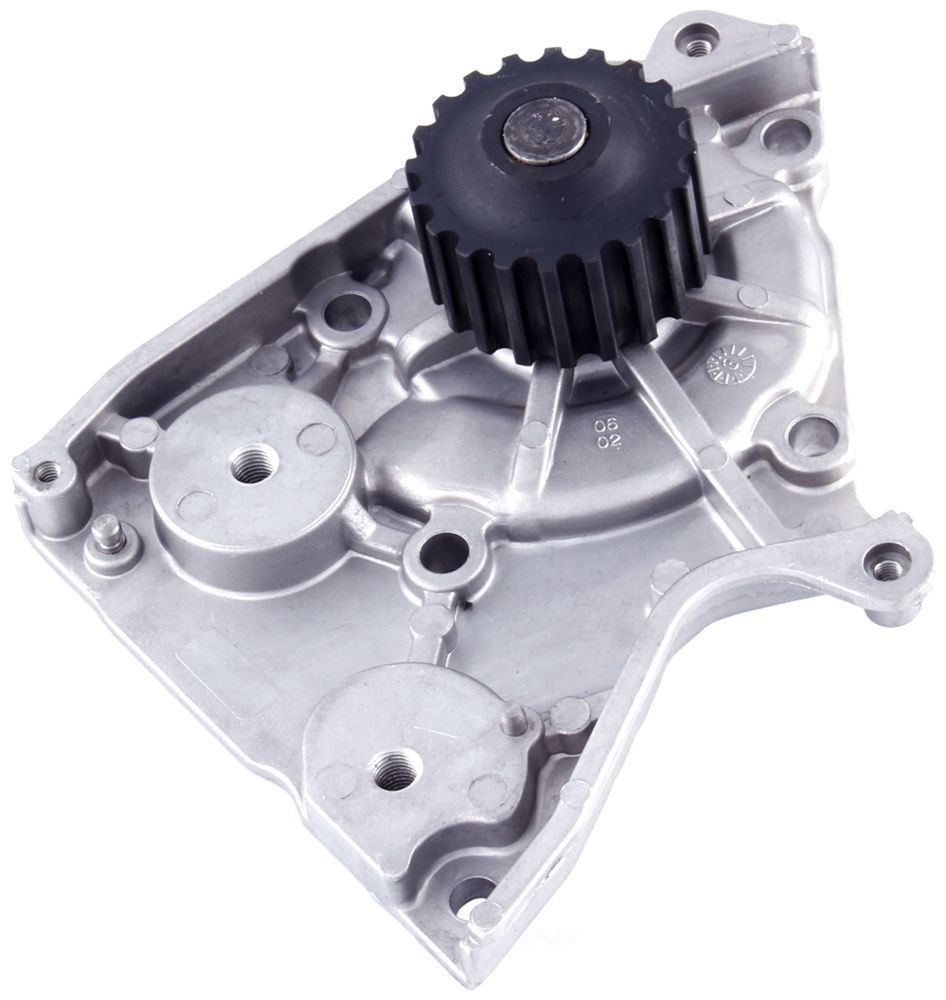 GATES - Water Pump(Standard) - GAT 42129