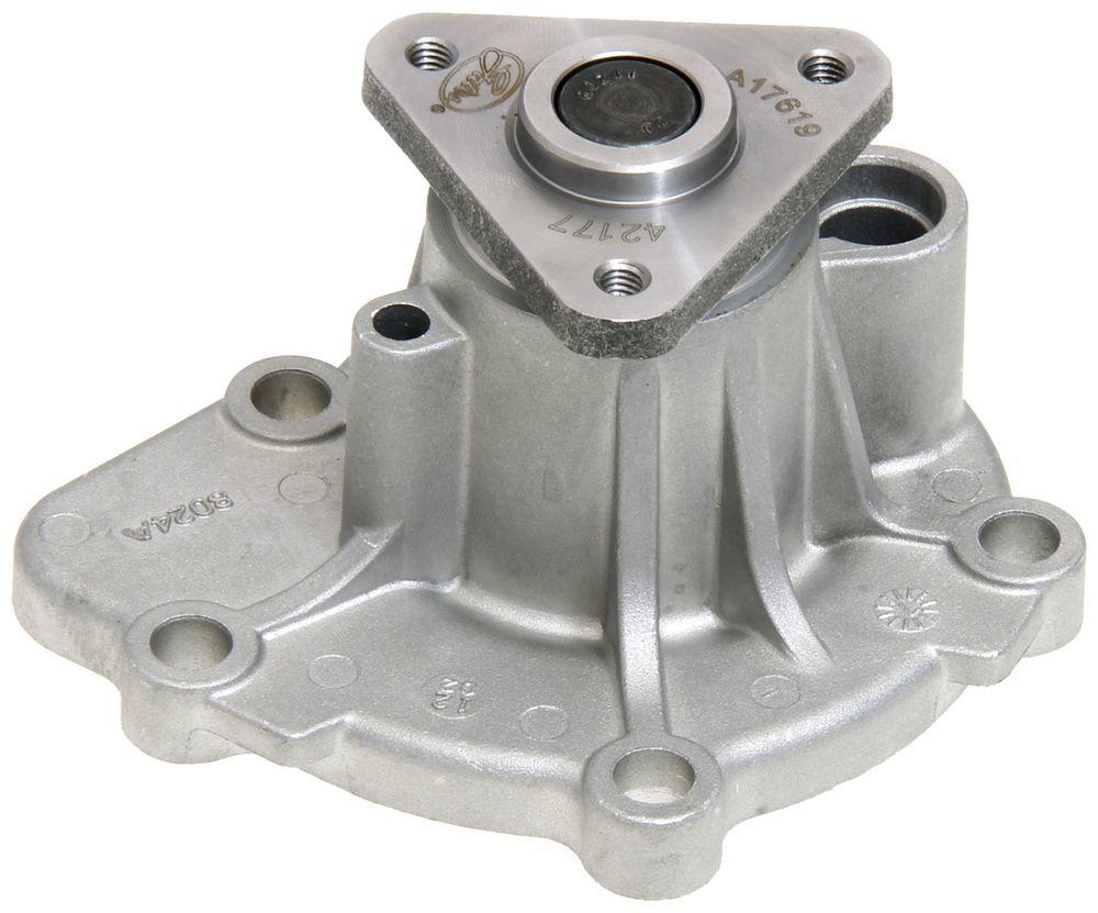 GATES - Water Pump(Standard) - GAT 42177