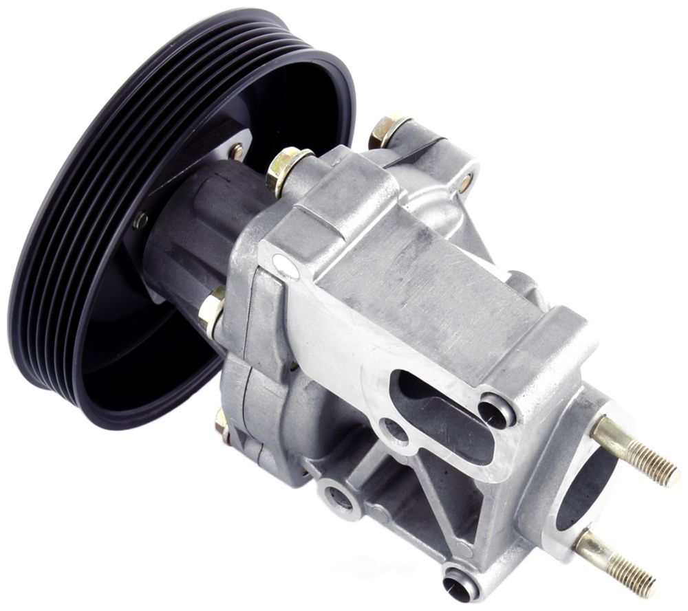 GATES - Water Pump(Standard) - GAT 42177BH