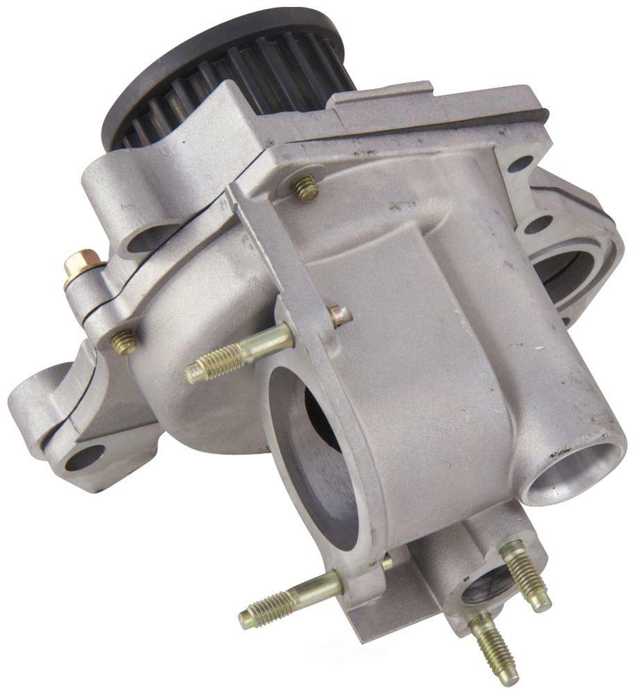 GATES - Water Pump(Standard) - GAT 42240BH