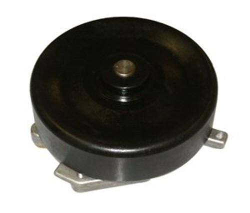 GATES - Water Pump(Standard) - GAT 42334