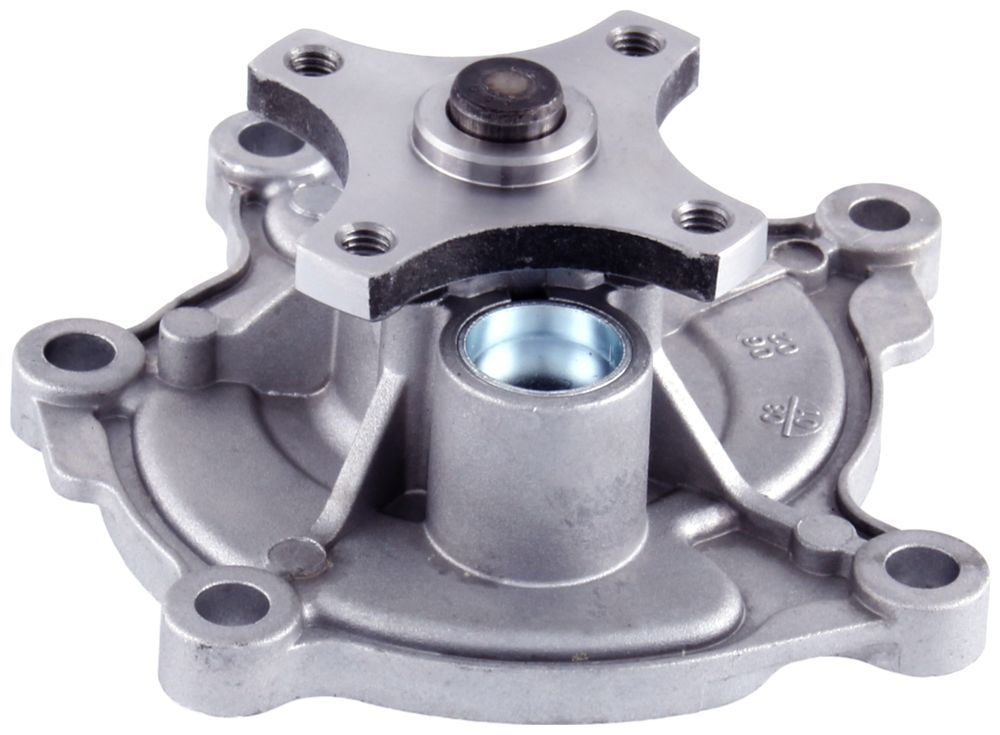 GATES - Water Pump(Standard) - GAT 42586