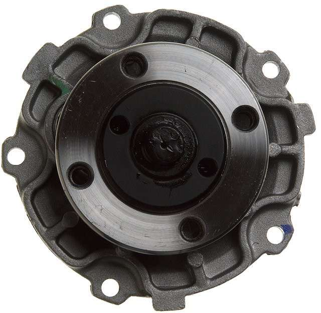 GATES - Water Pump(Standard) - GAT 43539