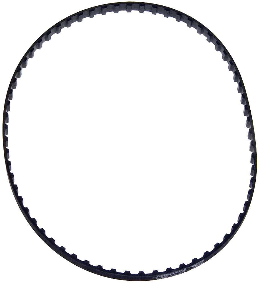 GATES - Special Belt - GAT 6414