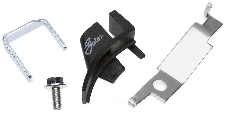 GATES - Belt Installation Tool - GAT 91031