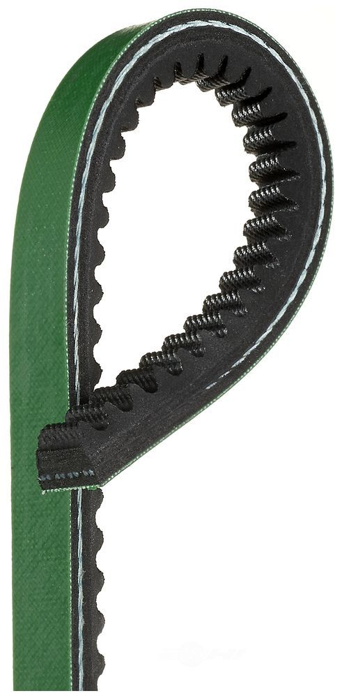 GATES - High Capacity V-Belt(Heavy-Duty) - GAT 9435HD