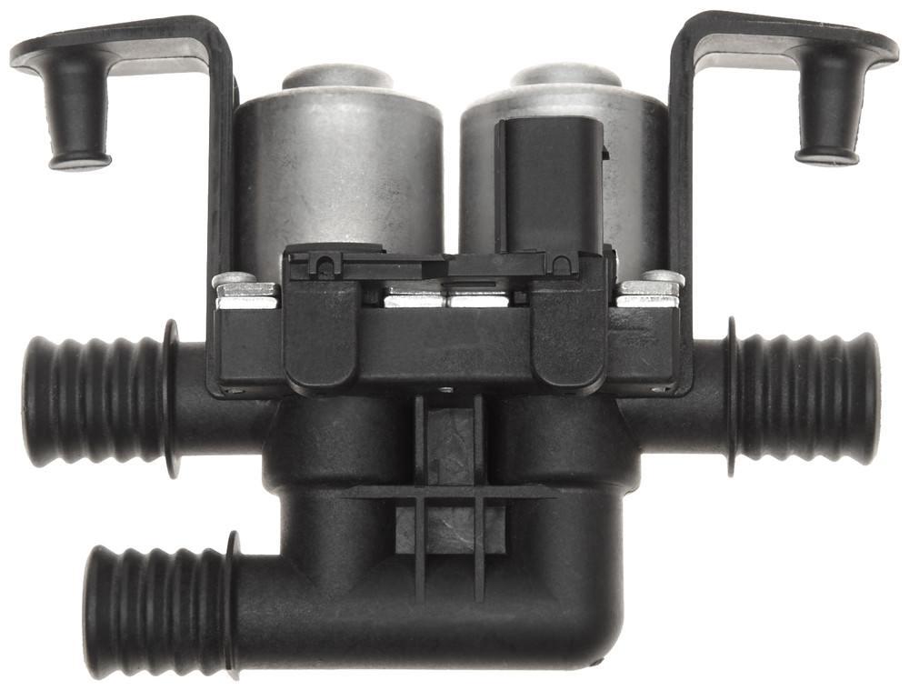 GATES - Electric Heater Control Valve - GAT EHV100