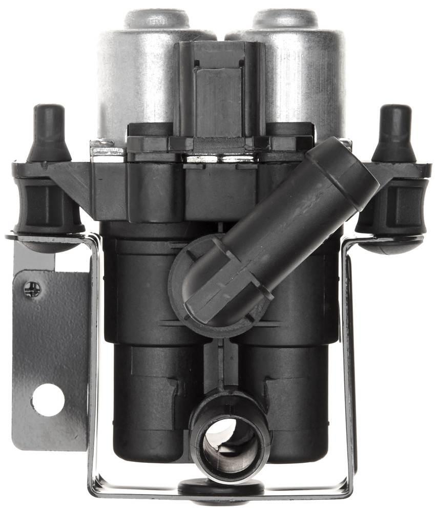 GATES - Electric Heater Control Valve - GAT EHV103