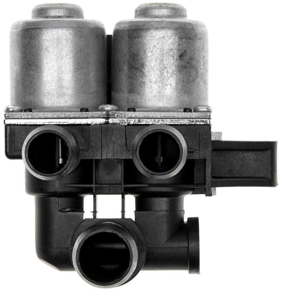 GATES - Electric Heater Control Valve - GAT EHV104