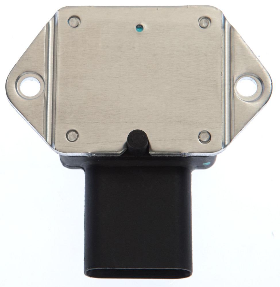 GATES - Engine Cooling Fan Module - GAT FCM100