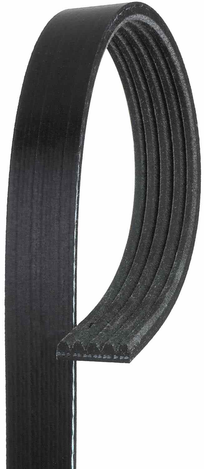 GATES - Premium OE Micro-V Belt (Air Conditioning) - GAT K050360