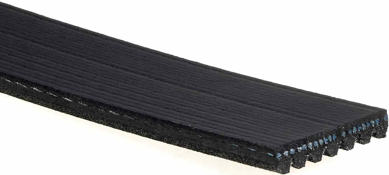 GATES - Premium OE Micro-V Belt - GAT K071056