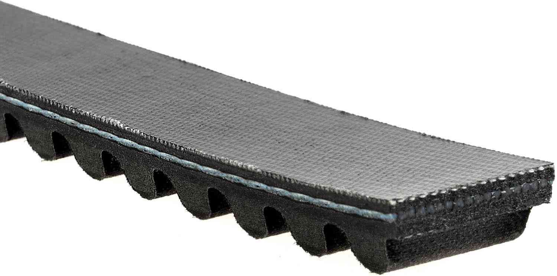GATES - Scooter Belt(Premium) (Drive) - GAT PL30708