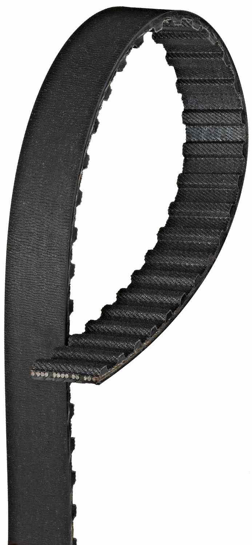 GATES - Powergrip Premium Oe Timing Belt - GAT T061