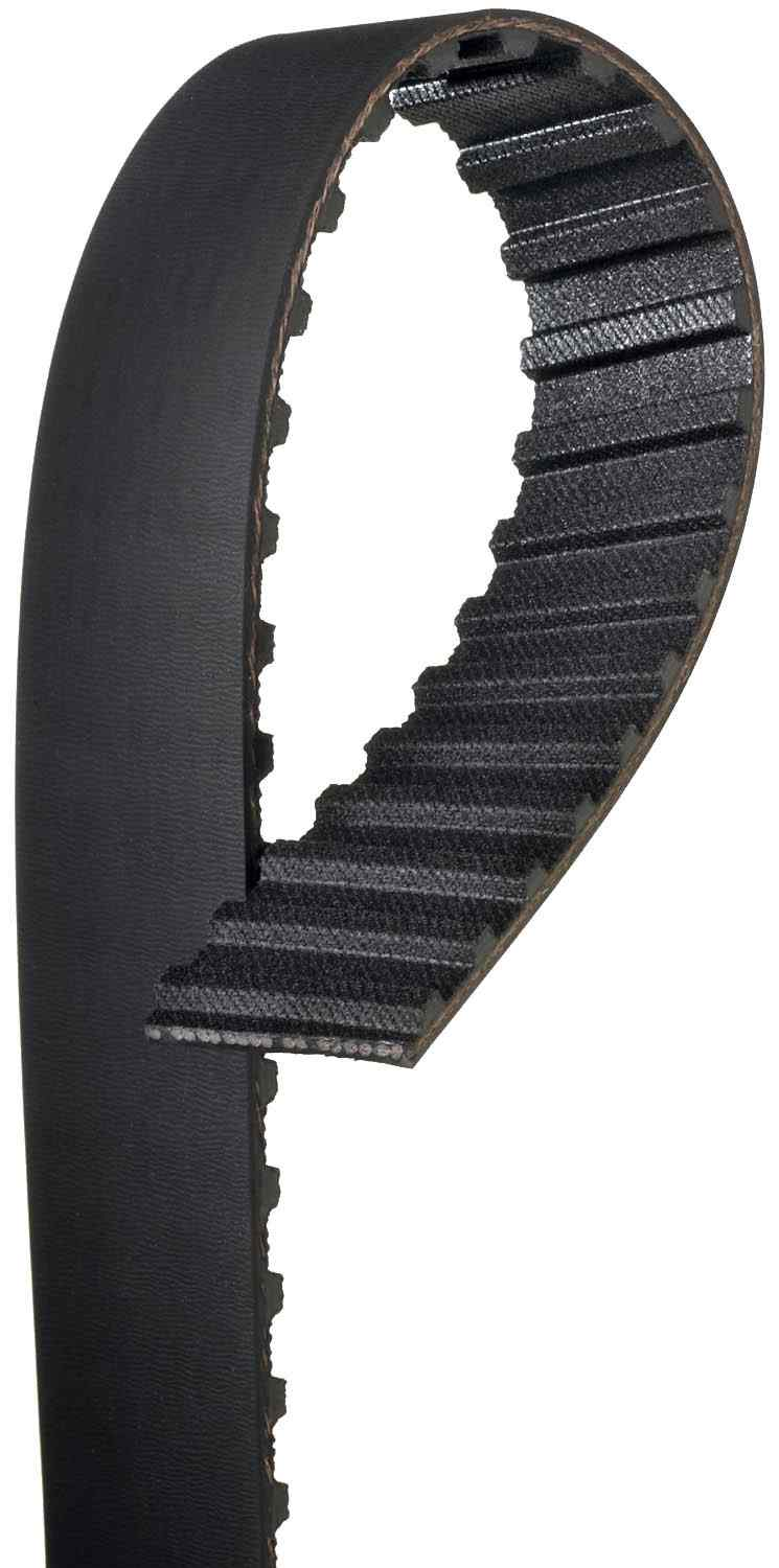 GATES - Powergrip Premium Oe Timing Belt - GAT T067
