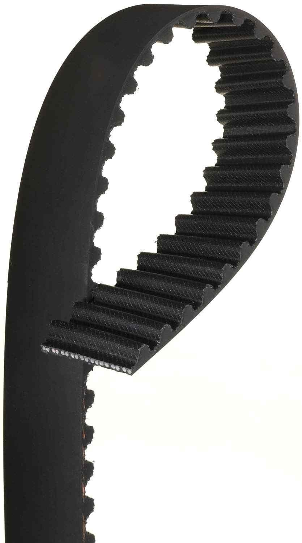 GATES - Powergrip Premium Oe Timing Belt - GAT T249
