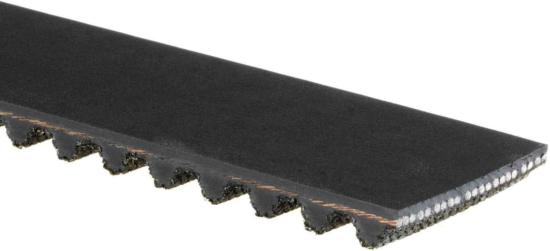 GATES - PowerGrip Premium OE Timing Belt - GAT T314