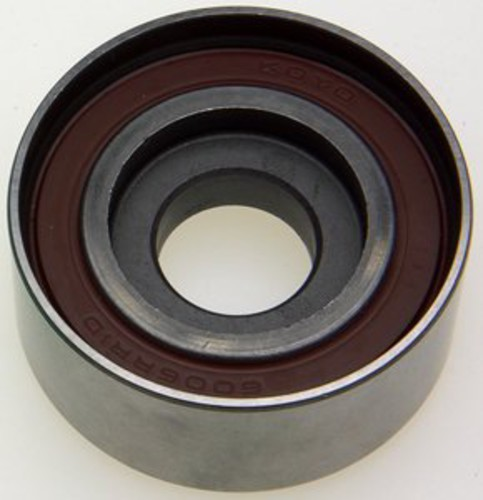 GATES - Timing Belt Pulley - GAT T41232