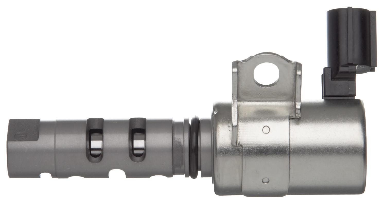 GATES - Engine Variable Valve Timing Solenoid (Exhaust (Left)) - GAT VVS109