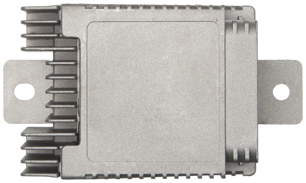 GATES - Engine Cooling Fan Module - GAT FCM127