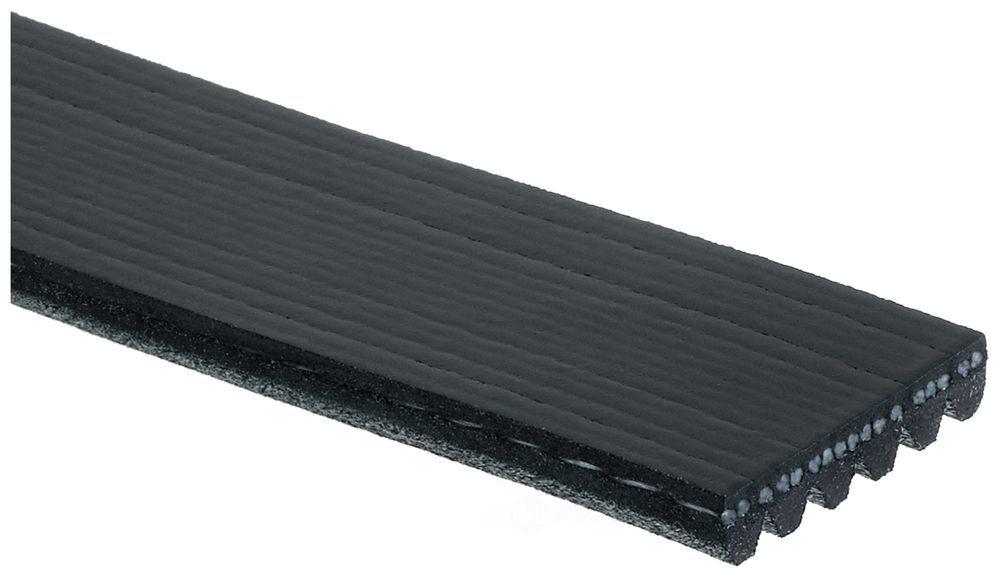 GATES - Premium OE Micro-V Belt - GAT K061195