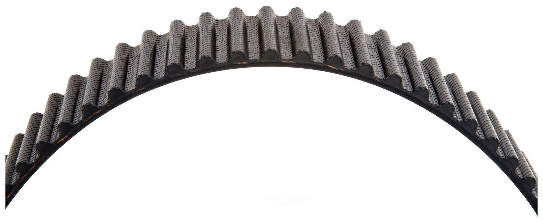 GATES - PowerGrip Premium OE Engine Balance Shaft Belt - GAT T168