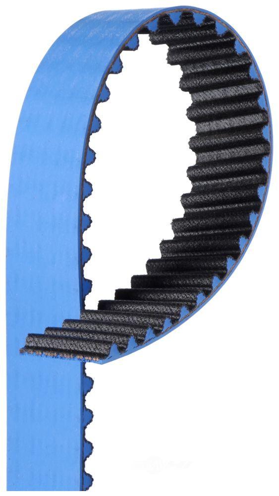 GATES - High Performance Automotive Timing Belt - GAT T179RB