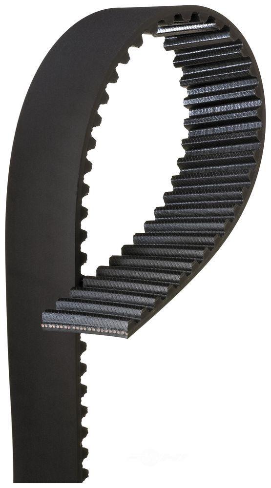 GATES - Powergrip Premium Oe Timing Belt - GAT T190