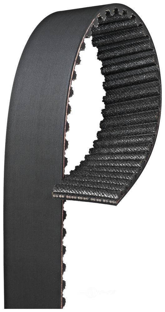 GATES - PowerGrip Premium OE Engine Balance Shaft Belt - GAT T314